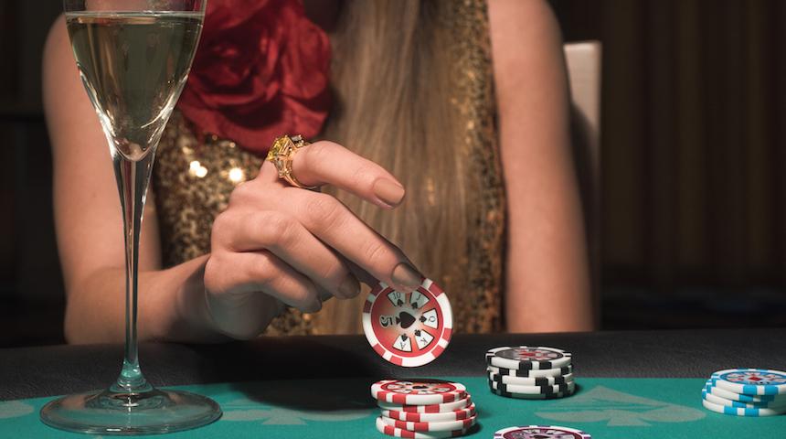 Your Fun Casino
